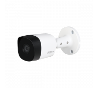 Видеокамера EZ-IP EZ-HAC-B2A21P-0360B