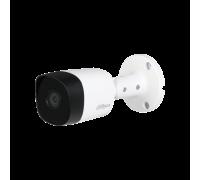 Видеокамера EZ-IP EZ-HAC-B2A41P-0280B-DIP