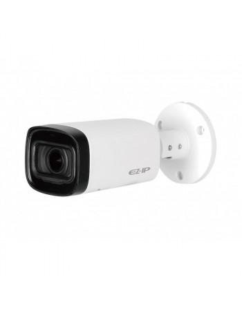 Видеокамера EZ-IP EZ-HAC-B4A41P-VF-2712-DIP