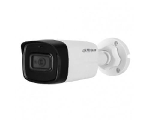 Видеокамера EZ-IP EZ-HAC-B5B20P-A-0280B