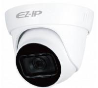 Видеокамера EZ-IP EZ-HAC-T5B20P-A-0280B