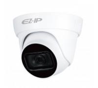 Видеокамера EZ-IP EZ-HAC-T5B20P-A-0360B