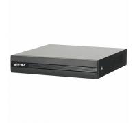 Видеорегистратор EZ-IP EZ-XVR1B04-I
