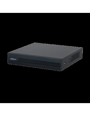Видеорегистратор EZ-IP EZ-XVR1B08-I