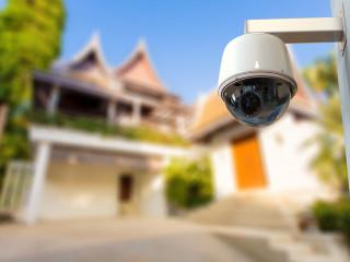 Аналитик о применении искусственного интеллекта в умных домах