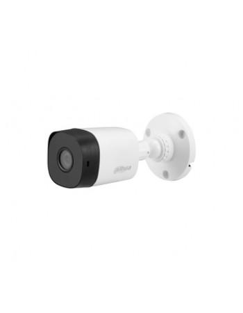 Видеокамера EZ-IP EZ-HAC-B1A11P-0280B