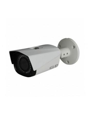 Видеокамера EZ-IP EZ-HAC-B4A21P-VF