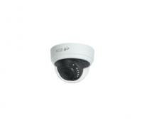 Видеокамера EZ-IP EZ-HAC-D1A41P-0280B