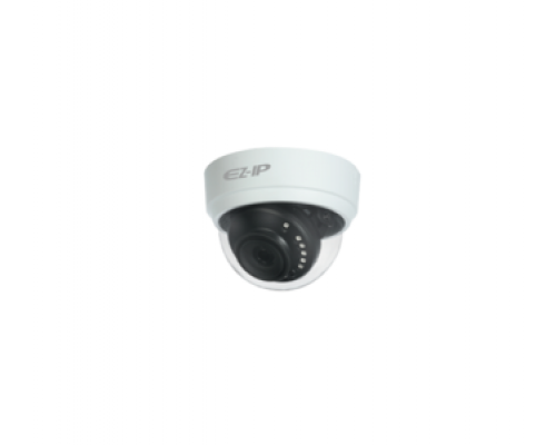 Видеокамера EZ-IP EZ-HAC-D1A41P-0360B