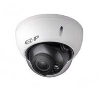 Видеокамера EZ-IP EZ-HAC-D3A21P-VF