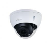 Видеокамера EZ-IP EZ-HAC-D3A41P-VF-2712