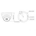 Видеокамера EZ-IP EZ-HAC-T1A21P-0280B