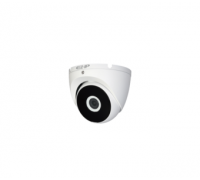 Видеокамера EZ-IP EZ-HAC-T2A21P-0360B