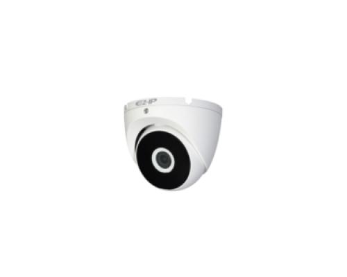 Видеокамера EZ-IP EZ-HAC-T2A41P-0280B-DIP