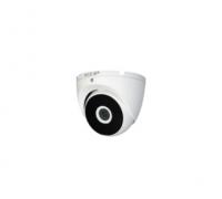 Видеокамера EZ-IP EZ-HAC-T2A41P-0360B-DIP