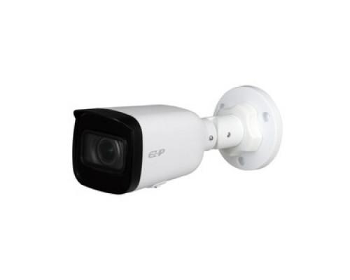 IP-камера EZ-IP EZ-IPC-B2B20-ZS