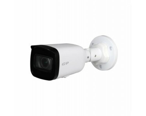 IP-камера EZ-IP EZ-IPC-B2B41P-ZS