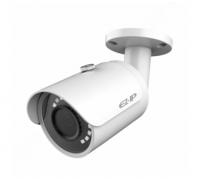 IP-камера EZ-IP EZ-IPC-B3B20P-0280B