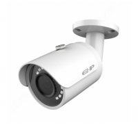 IP-камера EZ-IP EZ-IPC-B3B20P-0360B