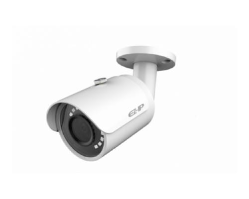 IP-камера EZ-IP EZ-IPC-B3B41P-0360B