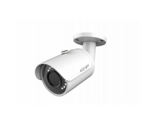 IP-камера EZ-IP EZ-IPC-B3B50P-0280B