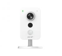 IP-камера EZ-IP EZ-IPC-C1B20P-W