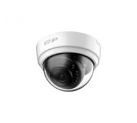 IP-камера EZ-IP EZ-IPC-D1B20