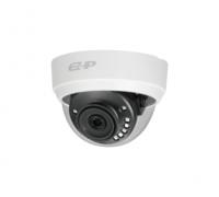 IP-камера EZ-IP EZ-IPC-D1B40-0360B