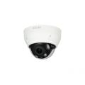 IP-камера EZ-IP EZ-IPC-D2B20P-ZS