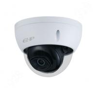 IP-камера EZ-IP EZ-IPC-D3B20P-0280B