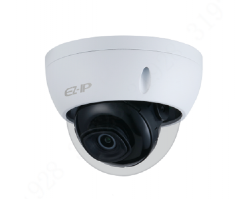 IP-камера EZ-IP EZ-IPC-D3B41P-0280B