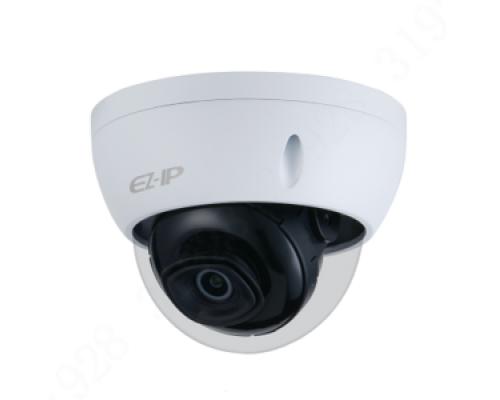 IP-камера EZ-IP EZ-IPC-D3B41P-0360B