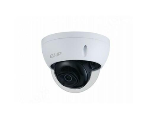 IP-камера EZ-IP EZ-IPC-D3B50P-0360B