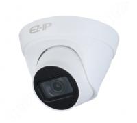 IP-камера EZ-IP EZ-IPC-T1B20P-0280B