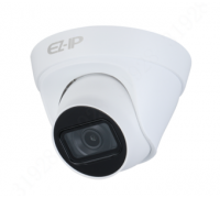 IP-камера EZ-IP EZ-IPC-T1B41P-0280B