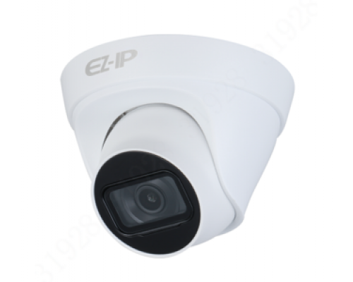 IP-камера EZ-IP EZ-IPC-T1B41P-0360B
