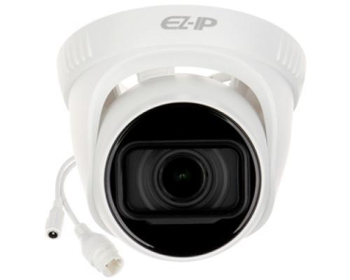 IP-камера EZ-IP EZ-IPC-T2B20P-ZS