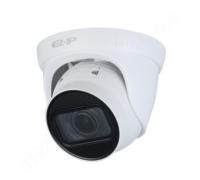 IP-камера EZ-IP EZ-IPC-T2B41P-ZS