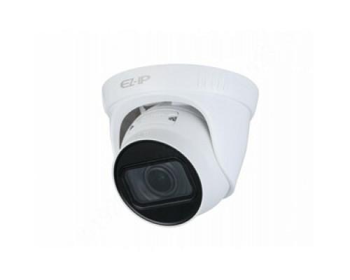 IP-камера EZ-IP EZ-IPC-T3B50P-0280B