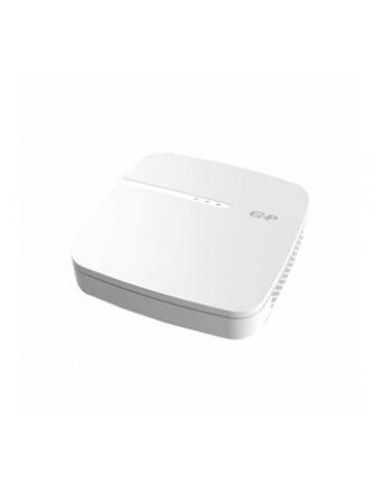 IP-видеорегистратор EZ-IP EZ-NVR1B04
