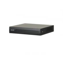 IP-видеорегистратор EZ-IP EZ-NVR1B04HC-4P/E