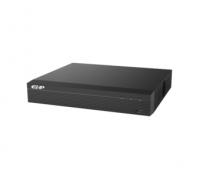 IP-видеорегистратор EZ-IP EZ-NVR1B04HS/H