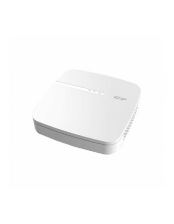 IP-видеорегистратор EZ-IP EZ-NVR1B08