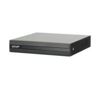 Видеорегистратор EZ-IP EZ-XVR1B04H-I