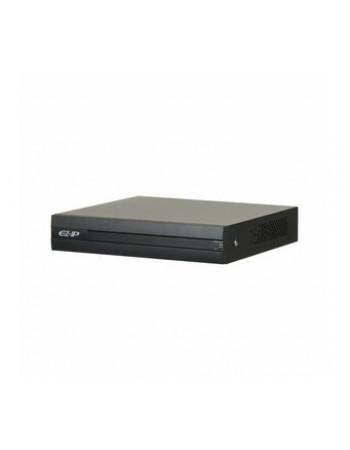 Видеорегистратор EZ-IP EZ-XVR1B04H
