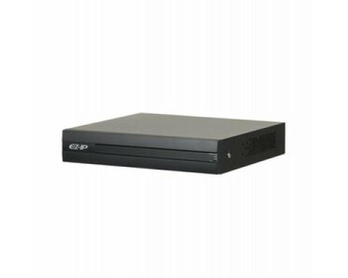 Видеорегистратор EZ-IP EZ-XVR1B08