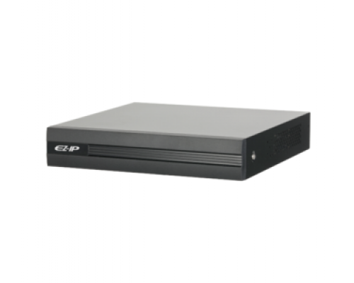 Видеорегистратор EZ-IP EZ-XVR1B08H-I