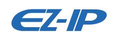 ez-ip logo